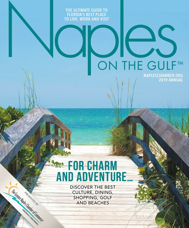 2017 Naples on the Gulf